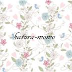 katura-momo