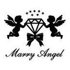 Marry*