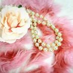 y.Handmade jewelry