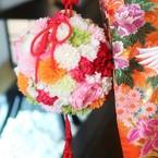 mint*flower