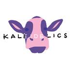 kaleidelics