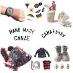 canae