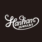 Hanhan Jewelry