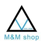 mixminishop