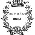 season of flower min