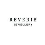 Reverie Jewellery