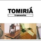 Ironworks TOMIRIA