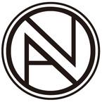 naoao-bag