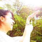 ♥ストーン イーリス♥