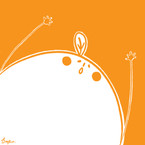 Orangery.暖色系