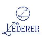 The Lederer
