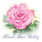 March-Hare-Gallery