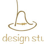 hat design studio