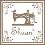 Shuan