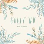 Sallywu Handmade