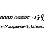 {Good Goods • 好寶}