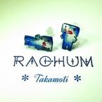 Raghum