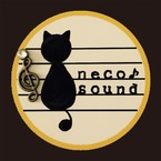 necosound(猫音)