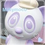 milkymoco