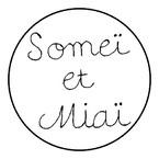 Somei et Miai
