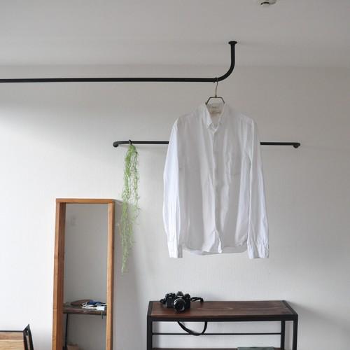 セレクトさんのハンガーラック(吊り下げ式)