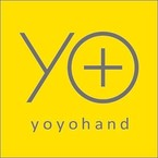 yoyohand