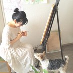 mayuuatelier
