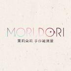 MORIDORI