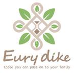 Eury dike