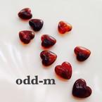 odd-m