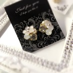 Twinkle Jewelry