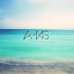 shop A-HS