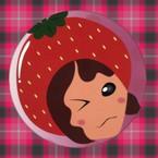 苺chan