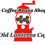 Old Lanterns Cafe