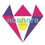 noanore