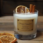 Ginger_candle