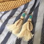 hmjewelrybrillar