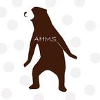 A.H.M.S