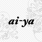 ai-ya
