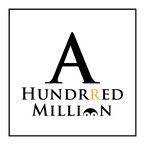 a hundrred million