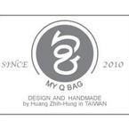 我愛Q包 Q包愛我(my q bag)