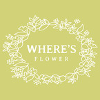 Where's flower