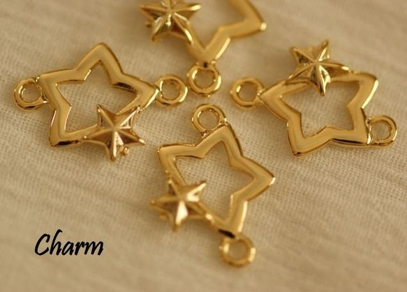 1531k16gp4pendant gold star4p 1531k16gp4pendant gold star4p mozeypictures Gallery