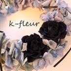 K-FLEUR