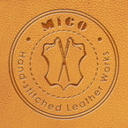 MICO Handicraft