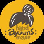 ayuuns