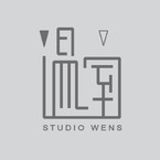 studiowens 溫室工作室