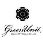 Green Unit,