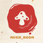 much_room