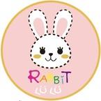 rabbitlulu